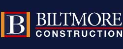 Biltmore Construction
