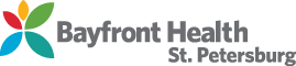 base_hospital_theme_logo
