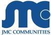 JMC Communities